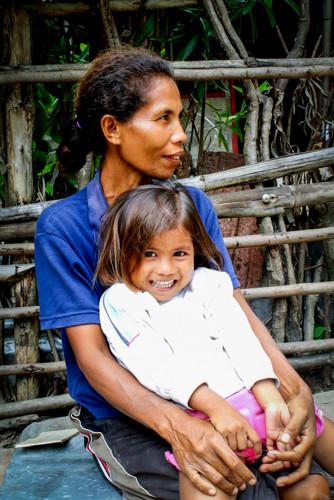 East Timor 053 2