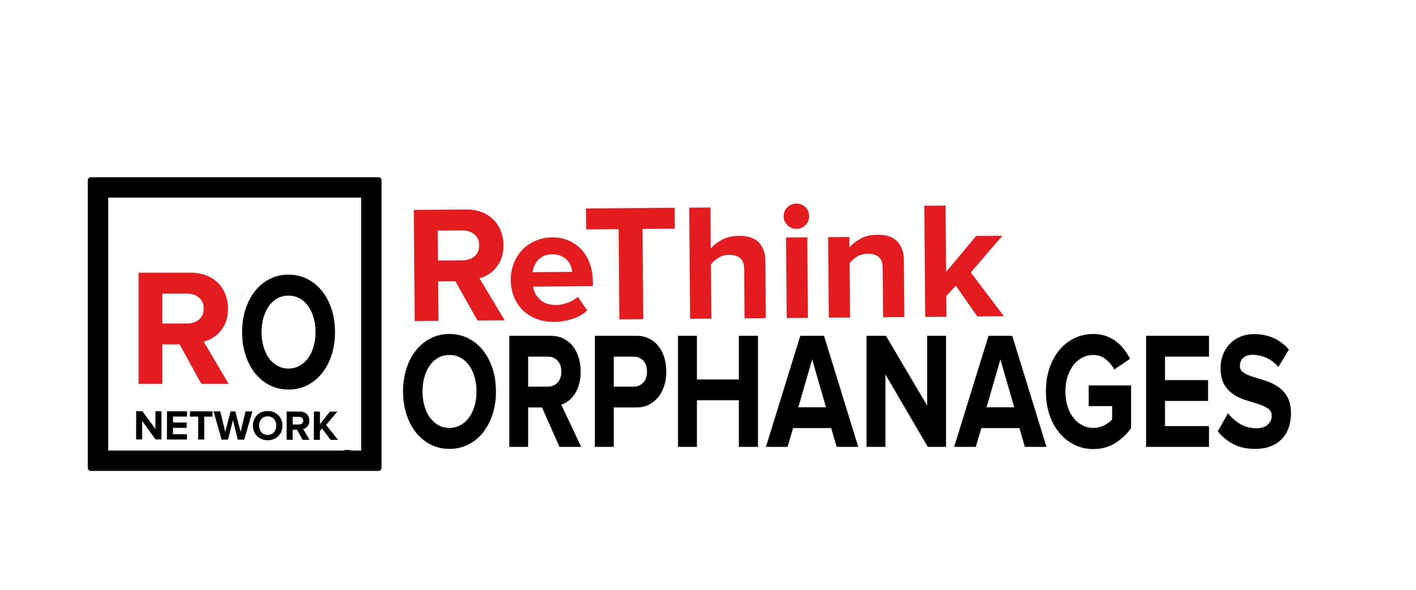 Rethink-Orphanages_Logo