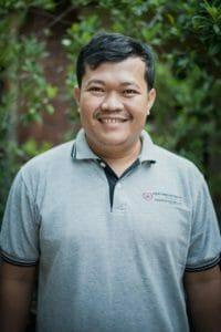 Mao Menghong